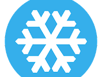 Cold Launcher APK v2.6