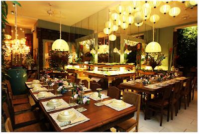 Hinh 1 Marketing Online Trên Facebook Cho Cửa Hàng Ăn Uống