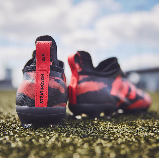 e6a3081abfc881 Adidas Glitch Stratino Skin Released - Footy Headlines
