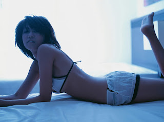Matsuoka Nene 松岡音々 Images Collection