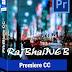 Adobe Premiere Pro CC 2017 v11.1.2.22 Full Version Download
