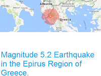 https://sciencythoughts.blogspot.com/2016/10/magnitude-52-earthquake-in-epirus.html