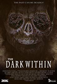 The Dark Within - Legendado