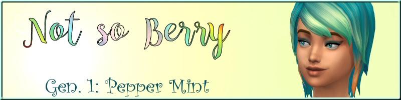 http://meryanes-sims.blogspot.de/p/not-so-berry.html