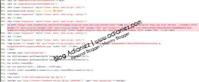 Bekerja Keras Dengan Broken Link Checker | Pencarian Bad Link / Dead Link !