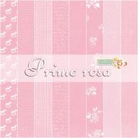 https://studio75.pl/pl/1205-primo-rosa-15x15.html