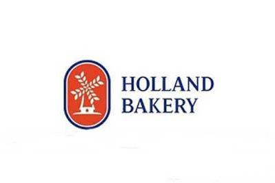 Lowongan Kerja PT. Dinamika Citra Rasa (Holland Bakery) Pekanbaru Desember 2018