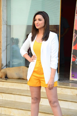 being-actor-was-never-my-dream-parineeti-chopra