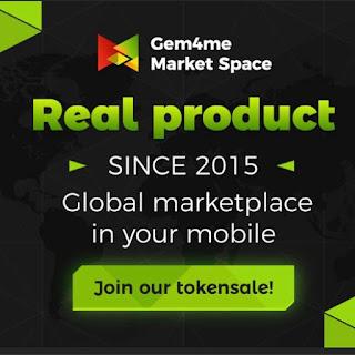 https://tokensale.marketspace.io/?ref=952c03ce0754da1ebfc73783