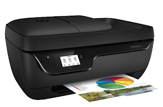 HP OfficeJet 3830 Drivers Download, Review, Best Price