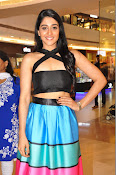 Regina Cassandra at Para Athletes Felicitation-thumbnail-14
