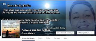 https://www.facebook.com/JaneteSalesDany?ref=tn_tnmn
