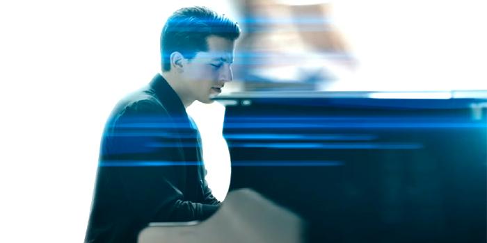 チャーリー・プース(Charlie Puth)の人気曲とおすすめミュージックビデオをまとめて紹介