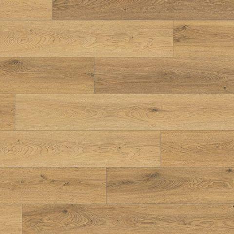 Egger Flooring