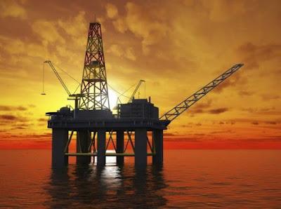 Exploração de Petróleo é discutida em Cananéia