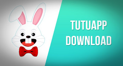 TutuApp APK for Android & iOS Download Free