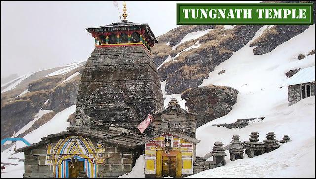 visit-tungnath-enjoy-trekking