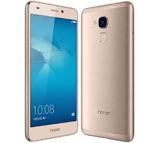 Hp Android Huawei harga 2 jutaan kamera terbaik
