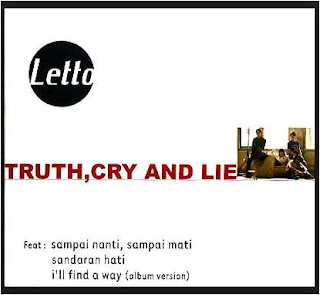 Kumpulan Lagu Mp3 Letto Truth Cry And Lie Full Album Rar, letto full album mp3 download, album letto sandaran hati, download mp3 letto sebelum cahaya, download lagu letto full album rar mp3, letto cinta bersabarlah, download mp3 letto permintaan hati, letto best of the best full album,