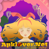 Fairyland Story MOD APK unlimited money