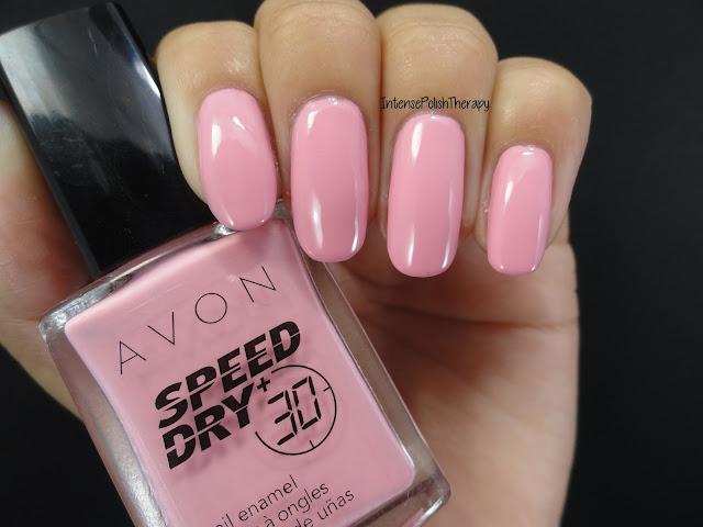 Avon - ASAP Pink