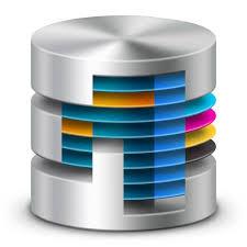 اساسيات قواعد البيانات