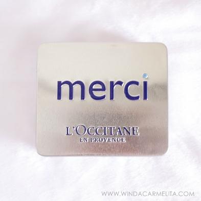 l'occitane hand cream karite, l'occitane surabaya, l'occitane spa bali, l'occitane lip balm, l'occitane tunjungan plaza,