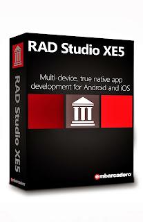 [Image: rad_studio_xe5_1_18.jpg]