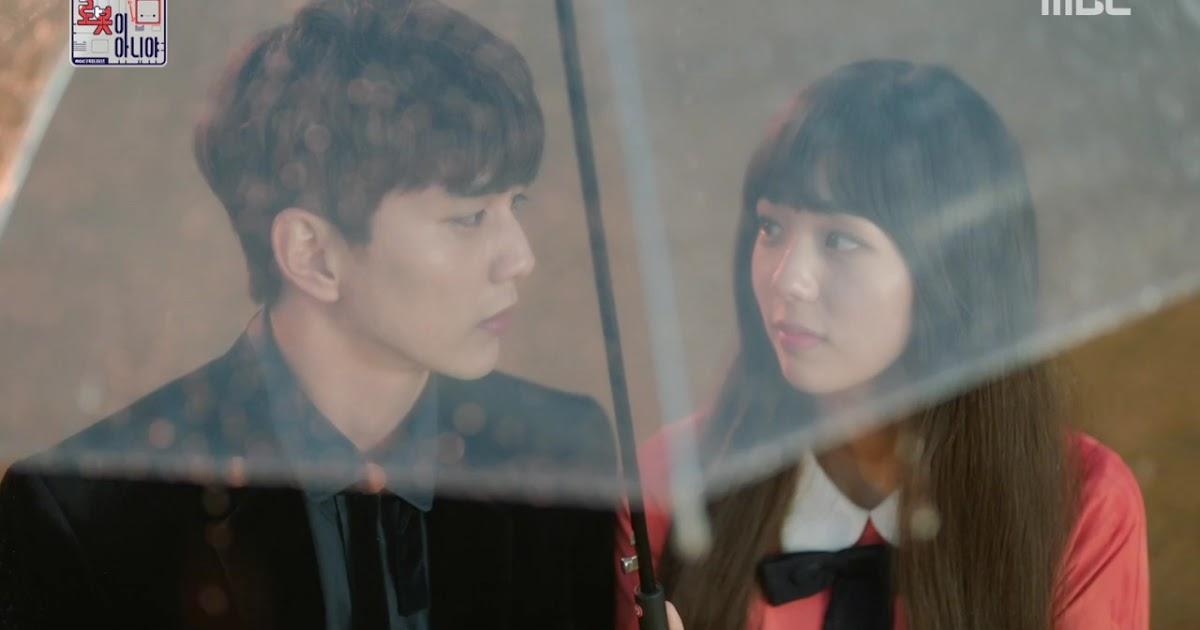Jei and mir dating after divorce