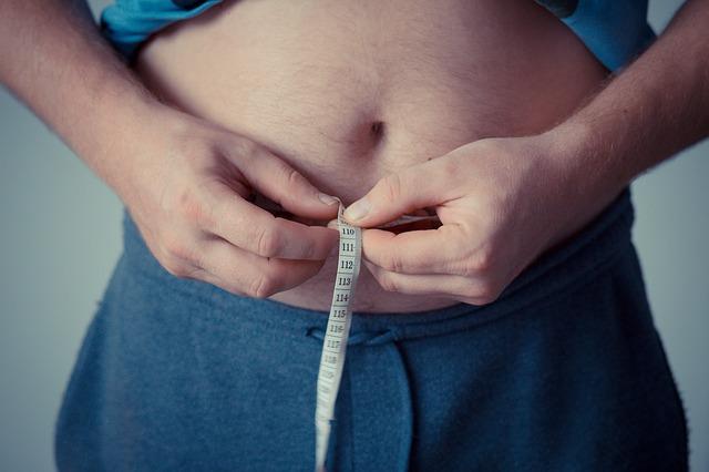 Cara Diet Ocd Yg Benar Dan Berhasil