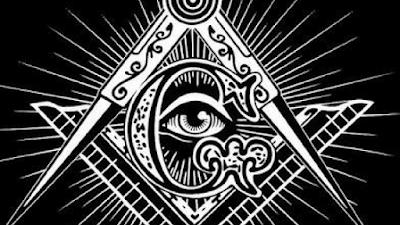 """Visão geral da """"Nova ordem mundial"""""""