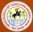 BU Jhansi Scheme