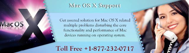 http://www.mactechnicalsupportphonenumber.com/mac-os-x-support/