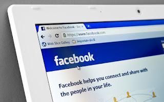 disable Facebook autoplay videos