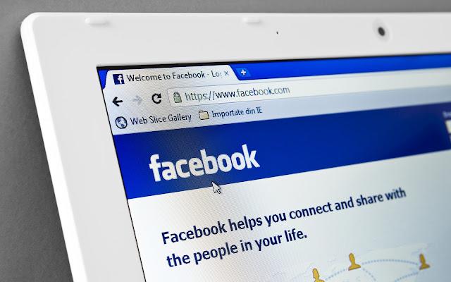 La red social más popular del mundo