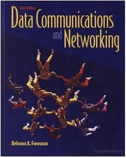 Rdbms Techmax Book