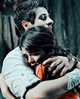 Puisi Takut Kehilangan Pacar : puisi, takut, kehilangan, pacar, SahabatIlmu:, Puisi, Cinta, Romantis, Untuk, Kekasih