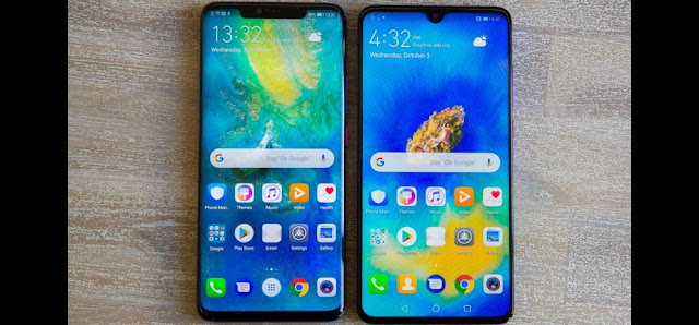 Both Honor 8C and Huawei Mate 20 Pro were keenly awaited in India. Honor 8C & Huawei Mate 20 Pro Launch In India: Checkout Prices, Specs, USPs, Dates!, honor 8c, honor 8c price, honor 8c price in india, huawei honor 8c, huawei mate 20 pro, huawei mate 20 pro case, huawei mate 20 pro gsmarena, huawei mate 20 pro malaysia, huawei mate 20 pro price, huawei mate 20 pro review