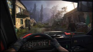 Download Sniper Ghost Warrior 3 V1.01 Full Cracked