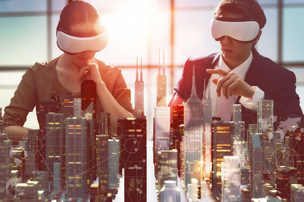 Industrias para Crear Negocios con Futuro