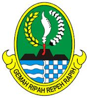 UMK Jawa Barat 2017