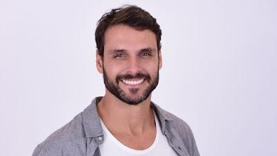 Felipe Cunha (Foto: Reprodução)