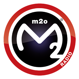 M2O TV on Hotbird frequenza