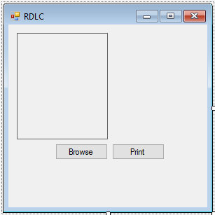 rdlc with image in c#