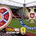 Hearts-St Johnstone (preview)