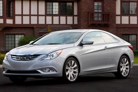 best car models all about cars hyundai 2012 sonata. Black Bedroom Furniture Sets. Home Design Ideas