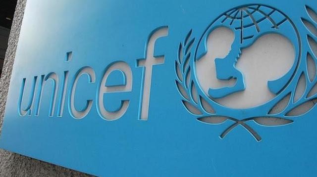 Εισαγγελική έρευνα για το σκάνδαλο της ελληνικής Unicef