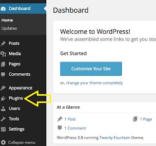 طريقة اضافة ملف ads.txt في AdSense على ووردبريس
