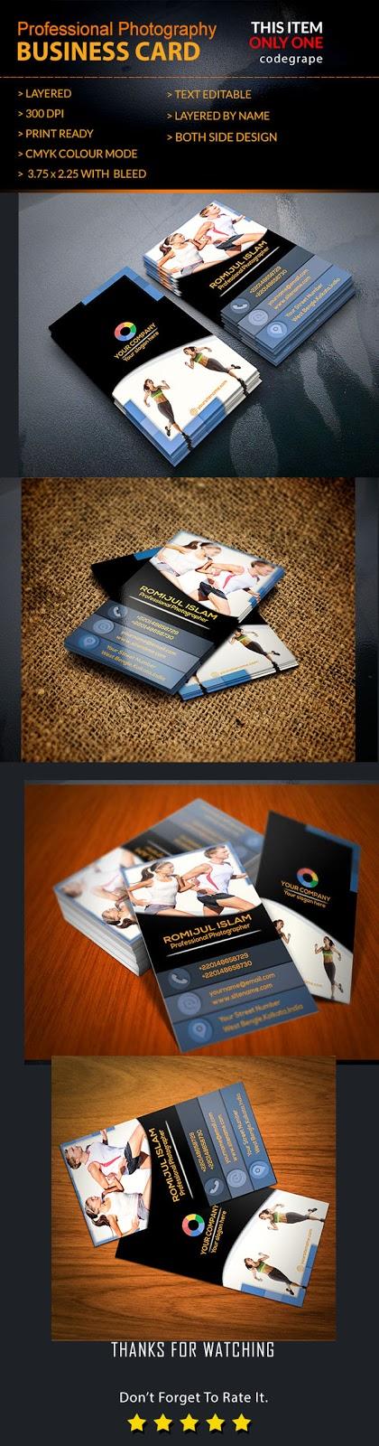 https://www.codegrape.com/item/photography-business-card/14279