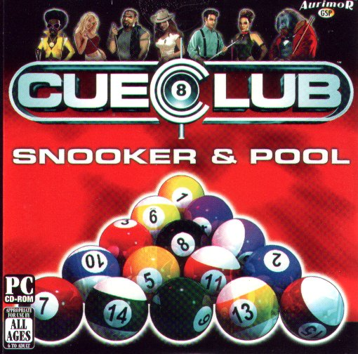 Online ustaad computer free tutorials: cue club snooker game free.